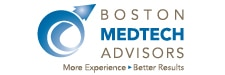 Boston MedTech